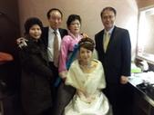 韓國新娘:2013-12-28 11.53.38.jpg
