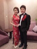 韓國新娘:2013-12-28 13.45.32.jpg