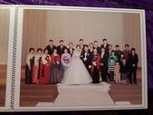 韓國新娘:2013-12-28 12.44.13.jpg