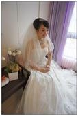 子晴結婚~頭份東北角餐廳:A12.JPG