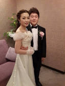 韓國新娘:2013-12-28 14.51.25.jpg