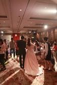 文玉~煙波飯店訂婚:G0361.JPG