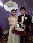 韓國新娘:2013-12-28 14.56.52.jpg