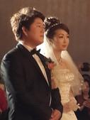 韓國新娘:2013-12-28 12.49.04.jpg