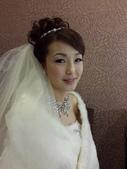 韓國新娘:2013-12-28 11.58.08.jpg