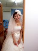 台北青青時尚會館~秀倩結婚:PA080997.jpg