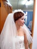 台北青青時尚會館~秀倩結婚:PA080999.jpg