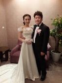 韓國新娘:2013-12-28 14.51.13.jpg