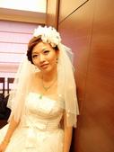 台北青青時尚會館~秀倩結婚:PA081026.jpg