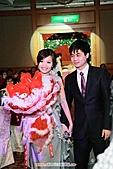 冠男與文馨~煙波飯店文定:IMG_5528.JPG