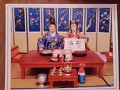 韓國新娘:2013-12-28 12.43.23.jpg