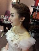 韓國新娘:2013-12-28 14.49.37.jpg
