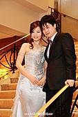 冠男與文馨~煙波飯店文定:IMG_5605.JPG