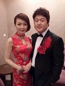 韓國新娘:2013-12-28 13.45.44.jpg