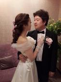 韓國新娘:2013-12-28 14.51.53.jpg