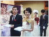 惠汝結婚~台中長億婚宴會館:A15.JPG