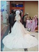 惠汝結婚~台中長億婚宴會館:A18.JPG