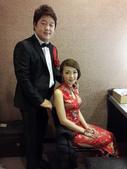 韓國新娘:2013-12-28 13.42.49.jpg