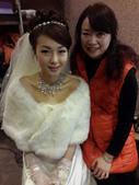 韓國新娘:2013-12-28 11.29.37.jpg