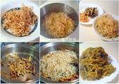 米食の作品:2015-11-112_調整大小.jpg