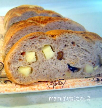 麵包の作品:025.JPG
