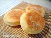 麵包の作品:027.JPG