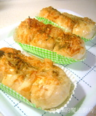 麵包の作品:038.JPG