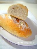 麵包の作品:055.JPG