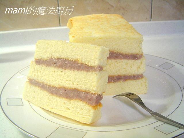 蛋糕の作品:芋泥蛋糕-2.JPG