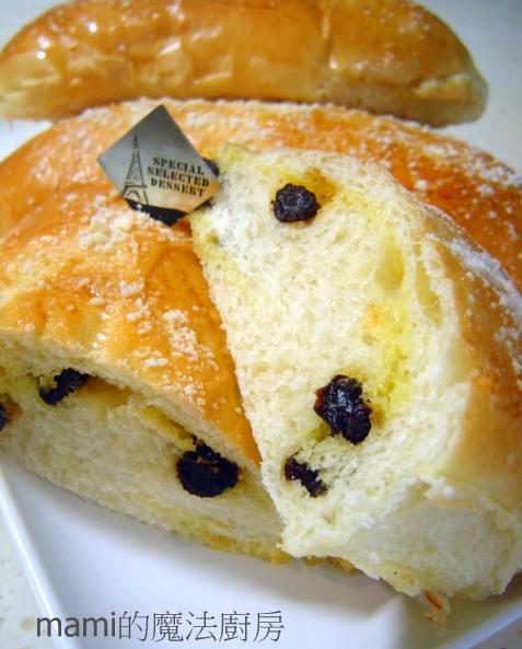 麵包の作品:009.JPG