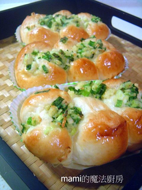 麵包の作品:035.JPG