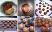 醬&內餡:黑眼豆豆製作流程.jpg