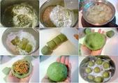 米食の作品:2015-11-111_調整大小.jpg