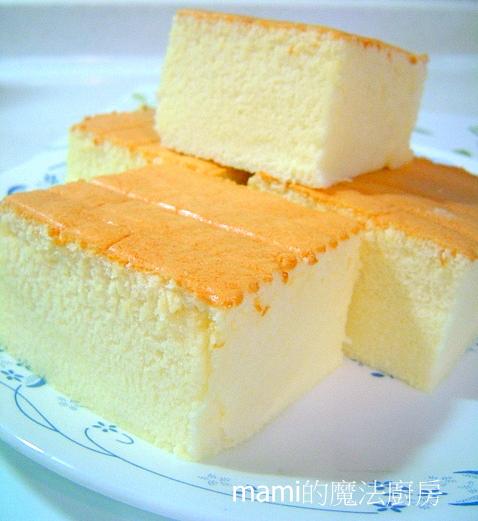 蛋糕の作品:054日式棉花蛋糕.JPG