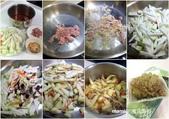 米食の作品:胡瓜炊飯1.jpg