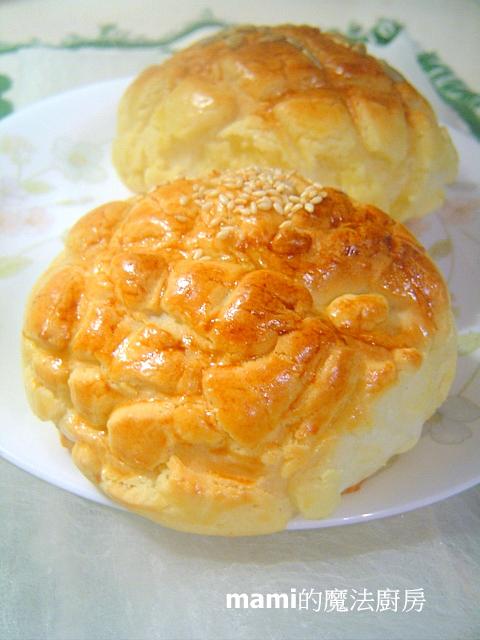 麵包の作品:107.JPG