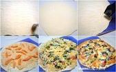 麵包の作品:2018-05-17脆皮PIZZA(龍蝦沙拉).jpg
