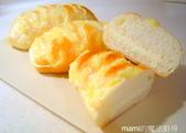 麵包の作品:048.JPG