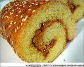 麵包の作品:DSC05477.JPG
