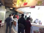 2018.01.01 組合山(熊空南峰).雲森瀑布【新北市三峽】:IMG_5045.JPG