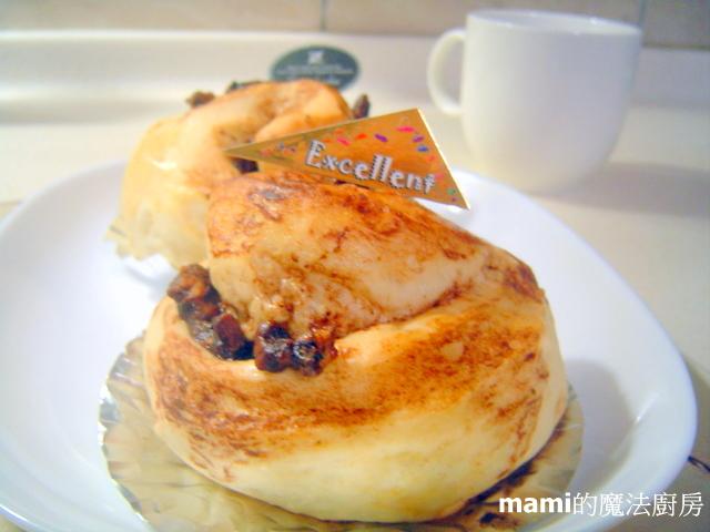麵包の作品:010.JPG