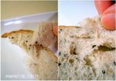 麵包の作品:2016-01-29_調整大小.jpg