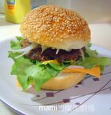 肉類料理:060.JPG
