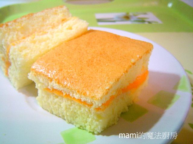 蛋糕の作品:058古早味起士蛋糕.JPG