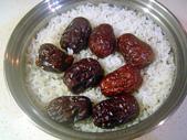米食の作品:042.JPG