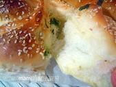 麵包の作品:001香蔥手撕麵包捲.JPG