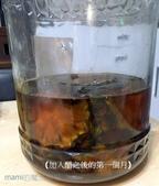天然醃漬:IMG_2454_調整大小.JPG