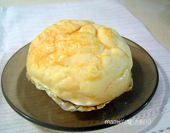 麵包の作品:007.JPG