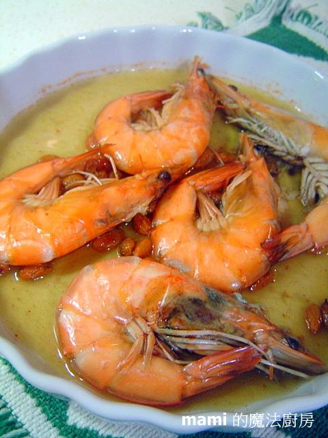 海鮮料理:006-1.JPG