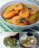 海鮮料理:2014-01-06.jpg